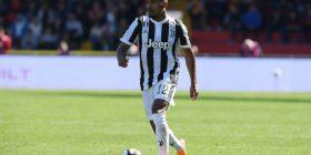 Refuzohet oferta e PSG-së për Alex Sandron