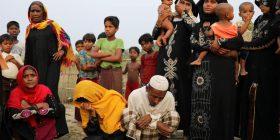 """""""Mjekët për të Drejtat e Njeriut"""": në Mianmar janë kryer krime kundër njerëzimit"""