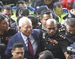 Akuza për korrupsion ndaj ish-kryeministrit malajzian
