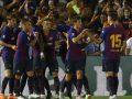 Barcelona në kaos, futbollistët kundër trajnerit