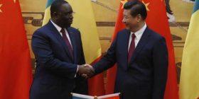 Presidenti kinez Xi Jinping fillon një turne afrikan