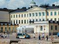 Në prag të takimit të Helsinkit: Siria dhe armët bërthamore, mes çështjeve që pritet të diskutohen