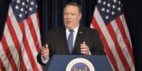 SHBA konfirmon: Nuk e njohim aneksimin e Krimesë