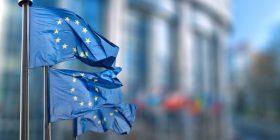 BE jep 103.3 milionë euro për të mbështetur rrugën evropiane të Shqipërisë dhe rimëkëmbjen ekonomike