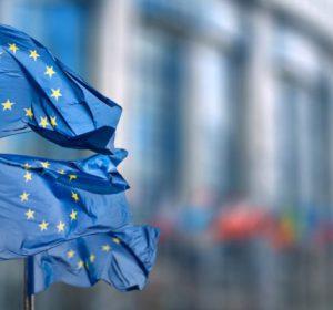 Për Fukuyaman, forcimi i të së djathtës në BE është lajm i keq për Ballkanin