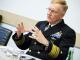 NATO e gatshme të intervenojë nëse ka dhunë në Kosovë