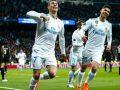 Ramos e zbulon pasardhësin e numrit shtatë te Reali: Do ta marrë Asensio
