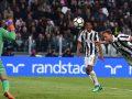 Juventus nuk e shfrytëzon drejtën e blerjes për Howedes