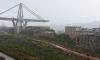 Në Genova, konfirmohen 11 të vdekur nga shembja e urës
