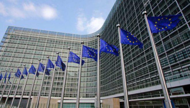 Komisioni Evropian: Zgjidhja duhet të jetë realiste dhe e mundshme