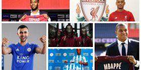 Historia e suksesit – Monaco brenda një viti 550 milionë euro përfitime nga shitjet