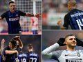 Ringjallja e Interit – Tetë vite pas tripletës, neroazzurët tani kanë një skuadër serioze që mund të pretendojë trofe