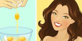 Rregulli i thjeshtë për të patur flokë të bukura edhe pas të 25