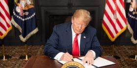Hyjnë në fuqi sanksionet amerikane ndaj Iranit