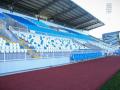 Policia i ka ndërmarrë të gjitha masat për të ofruar siguri në ndeshjen Prishtina-Drita