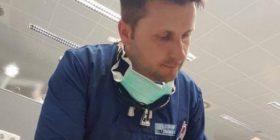 Haziri kërkon nga Serbia lirimin e menjëhershëm të mjekut gjilanas, Ibrahim Matoshi