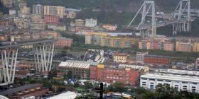 Inxhinieri italian paralajmëroi se ura e Gjenovas duhej të rindërtohej