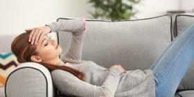 Ilaçi i parë për trajtimin e migrenës del në treg pas pak javëve