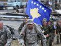 A po e stërvitin amerikanët FSK-në për t'u bërë ushtri, flet komandanti i 'Bondsteel'