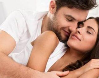 Sa seks është mjaftueshëm? Zbulojeni sipas moshës që keni