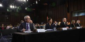 Në Kongres, kambana alarmi për ndërhyrjen ruse
