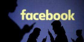 Facebook zbulon komplot për të dëmtuar zgjedhjet për Kongresin