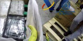 Kosta Rika, policia konfiskon 2t kokainë në det