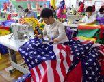 Përshkallëzohet beteja tregtare SHBA-Kinë