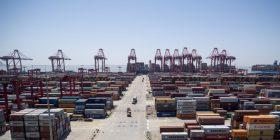 Kina paralajmëron tarifa të reja mbi eksportet amerikane