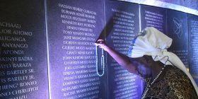 20-vjetori i shpërthimeve ndaj ambasadave amerikane në Kenia dhe Tanzani