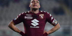 Torino refuzon ofertën e Napolit për Belottin