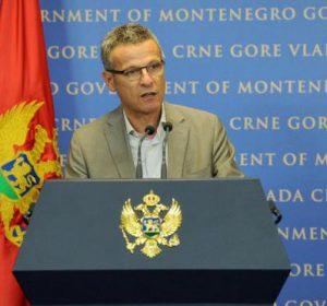 Ish-ambasadori malazez në NATO: Një shkëmbim territoresh Kosovë-Serbi mund të shkaktojë konflikte të reja në Ballkan