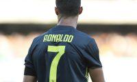 Notat e lojtarëve: Chievo 2-3 Juventus, shkëlqen Giaccherini – Ronaldo nga më të mirët te Juve