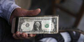 Sanksionet ekonomike amerikane ndaj Iranit
