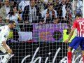 Sërish barazohet rezultati, goli i dytë nga Costa