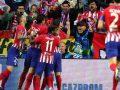 Gola, përmbysje, vazhdime – Atletico nënshtron Realin dhe fiton Superkupën e UEFA-s