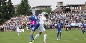Edicioni i ri në Superligë nis më 18 gusht, datat e xhirove në futbollin e Kosovës
