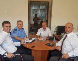 MKRS me plan për parandalimin e dhunës në sport