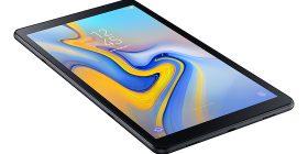 "Samsung prezantoi tabletin ""buxhetor"" Galaxy A 10.5"