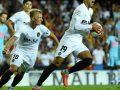 Valencia ia tregon çmimin Real Madridit për Rodrigo Morenon