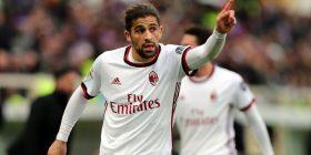 Milani ia tregon Arsenalit çmimin e Ricardo Rodriguezit