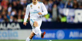 Dorëzohet Real Madridi, Kovacic drejt Chelsea në huazim