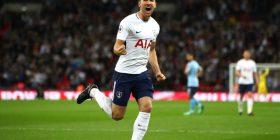 Real Madridi planifikon t'i shpenzojë 250 milionë euro për Kane