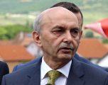 Kryetari Mustafa përkujton 21 vjetorin e Betejës së Koshares