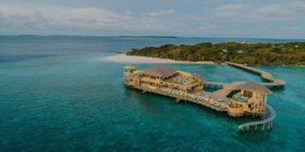Konkurs për shitës të librave në rezortin luksoz në Maldive, akomodim falas dhe aktivitete në kohën e lirë (Foto)