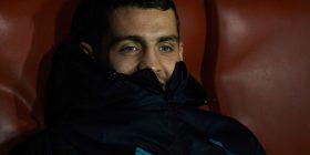 Gjashtë klube shfaqin interesim për Kovacicin