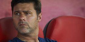 Pochettino: Duhet të fitojmë ndaj Brest që të vazhdojmë startin e mirë të sezonit