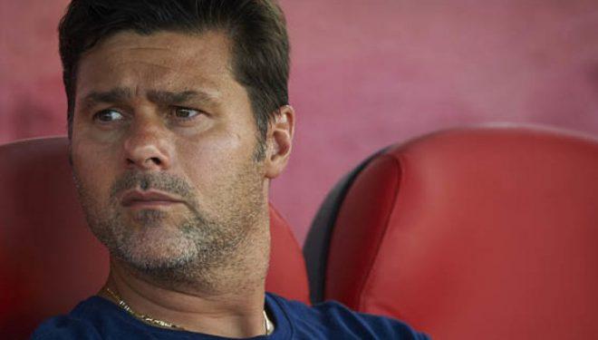 Solskjaer e ka marr vesh që Pochettino ka me qënë trajner i ardhshëm i Manchester United, shkruan The Sun