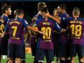 Barcelona 3-0 Alaves: Notat e lojtarëve, maksimale për Messin