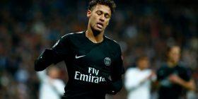 Tuchel: Neymari është një artist kreativ, do ta lejoj ta bëjë lojën e tij